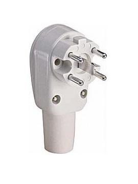 Elektrisch fornuis huren : Beko FSS66000GW