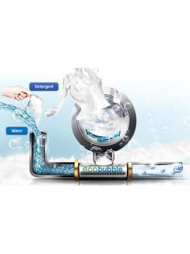 Samsung WW70J5426DW/EN  wasmachine huren EcoBubble