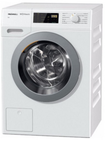 miele wasmachine huren wdb030wcs w1 classic 7 kg met. Black Bedroom Furniture Sets. Home Design Ideas
