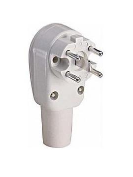 AEG 47036IU-MN RVS inductiefornuis vrijstaand