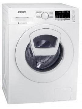 Wasmachine huren : Samsung AddWash WW70K4420YW/EG