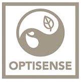 Een AEG wasmachine huren met Optisense