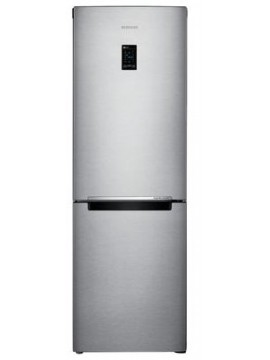 Samsung RB31FERNSCSA RVS No-Frost koelvriescombinatie