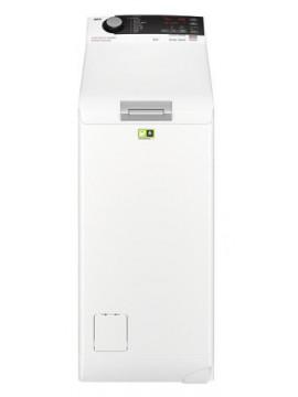 AEG Bovenlader L7TB73E huren 7 kg wasmachine A+++