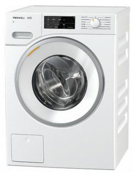 Miele WWG120WPS XL wasmachine huren 1600 toeren 9 kg met WPS