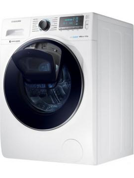 Samsung WW90K7605OW/EN AddWash wasmachine huren