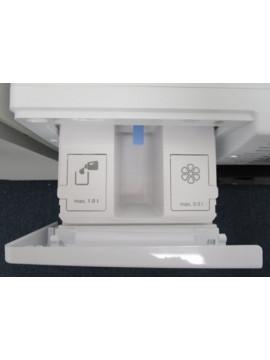 Beko 11 kg wasmachine met automatische zeepdosering