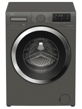 Beko WTC8733XCM Manhattan Grey (antraciet)