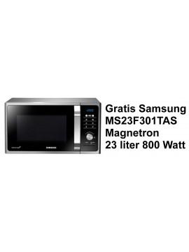 Samsung WW9BM76NN2M/EN QuickDrive AddWash wasmachine huren