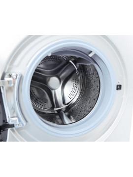 Sharp ES-GFB714WBX wasmachine huren