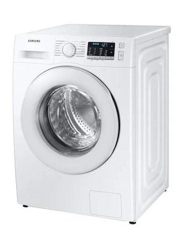 Samsung WW80TA049TE/EN 8kg wasmachine leasen
