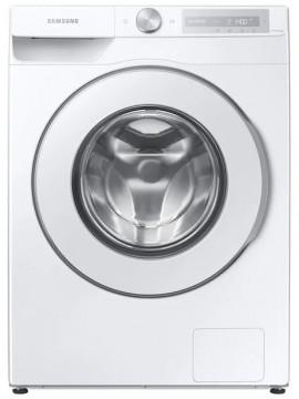 Samsung WW10N64RBA/EN 10 kg wasmachine leasen