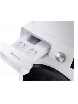 Samsung AutoDose 9 kg wasdroogcombinatie huren