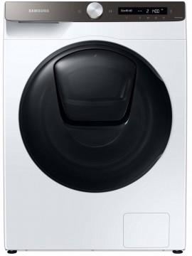 Samsung WD80T554ABT/S2 8+5 KG wasdroogcombinatie huren