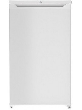 Smalle koelkast huren: Beko RS9050W 48 cm