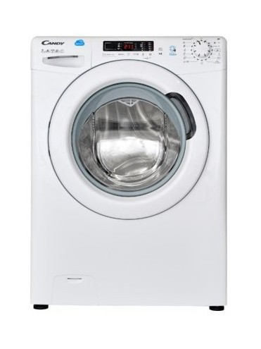 Candy CS1472D3/1-s Smart Touch wasmachine huren